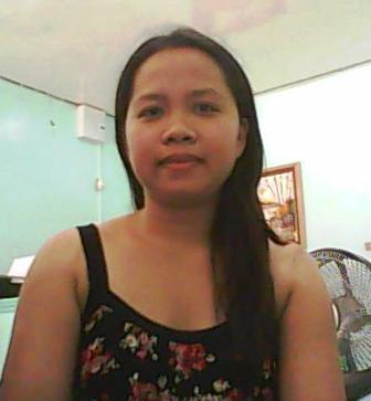 Joeliza