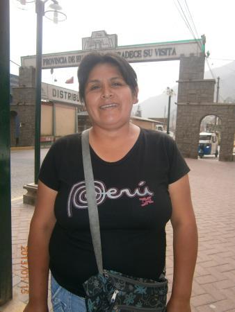 Nelly Kati