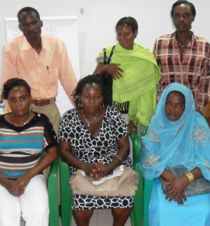Shaba Group