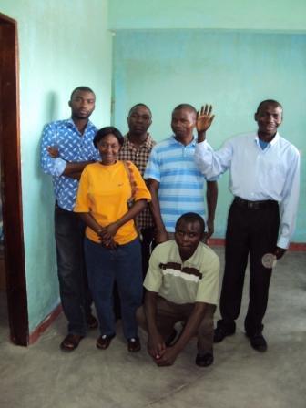 Ecole Don Bosco Group