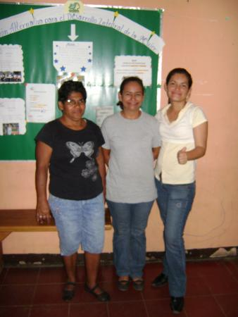 Las Colinas Group