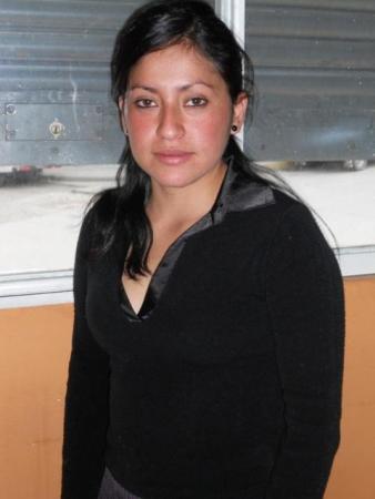 Elsa María