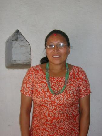 Mohan Maiya