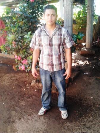 Alejandro Gonzalo