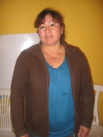 Enriqueta Juana