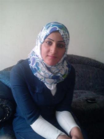Fayza