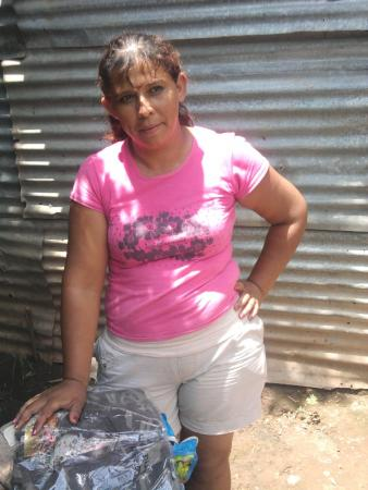 Ana Maria Carlas