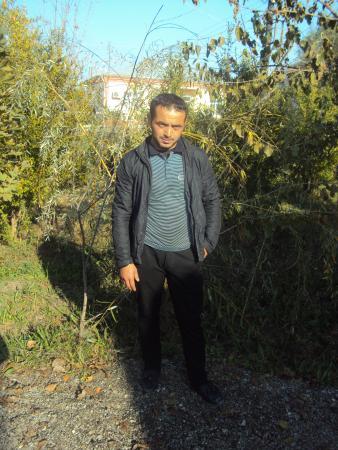 Seymur