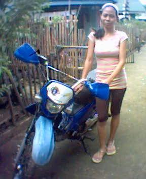 Shirlene Mae