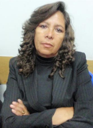 Carmen Luz