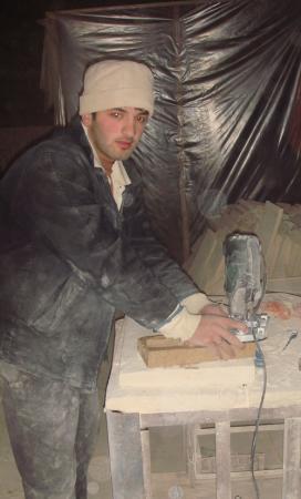 Khasanov