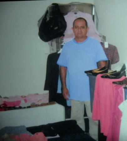 Rafael Arturo