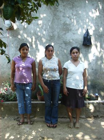 Las Estrellas Group