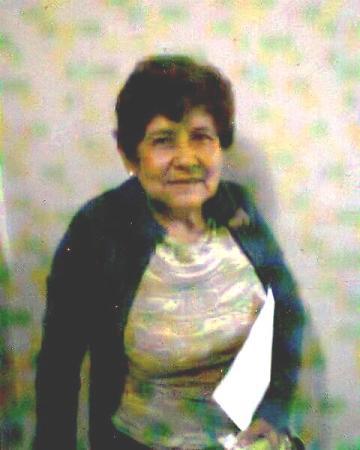 Adela Elsa