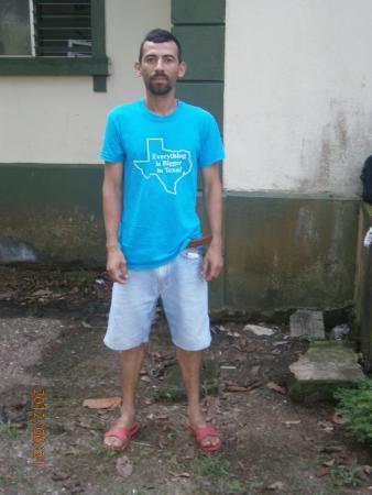 Lorenzo Juan