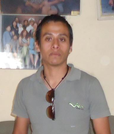 Julio Marcelo