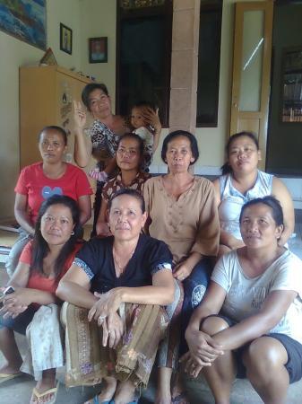 Sawe Rahayu Indah Group