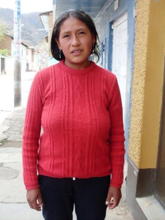 Yolinda