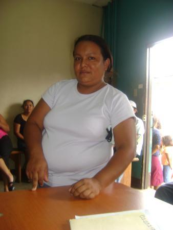 Yeni Del Carmen