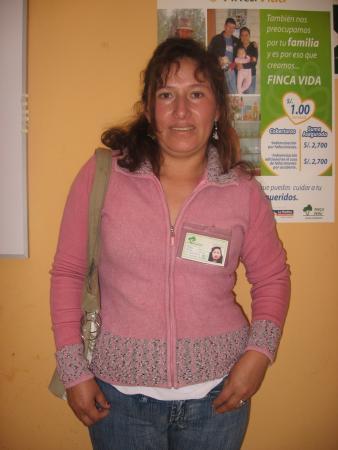 Renee Elva