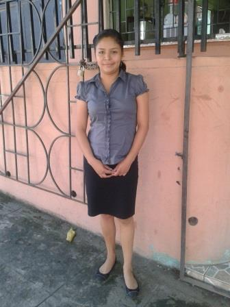 Ana Arely