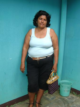 Santos Elvira