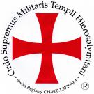 OSMTH Ordo Supremus Militaris Templi Hierosolymitani