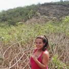 Yeidys Johanna