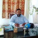 Shafaqat