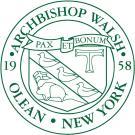 Southern Tier Catholic School & Archbishop Walsh Academy