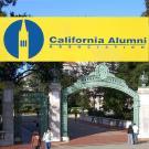 University of California Berkeley Alumni