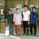 Doonesavanh Group