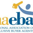 National Association of Exclusive Buyer Agents (NAEBA)