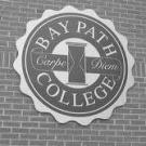 Team Bay Path