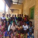 Dukoranumwete Group