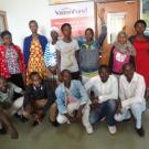 Abishyizehamwe Musezero Group