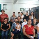 Arary Group