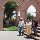 Familia Ramírez Group