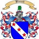 Bissett Lending Group