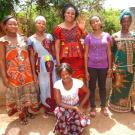 Wend Baraka 2 Group