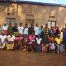Hagurukamubyeyi Group