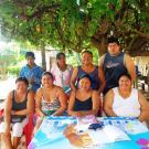 Los Amigos Del Norte Group