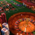 Игровые автоматы Casinovipseven.Com