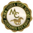 Mira Costa Kiva Team
