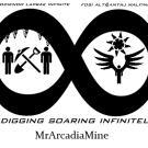 MrArcadiaMine