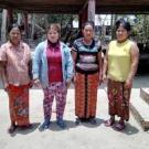 Chamroeun Group