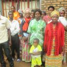 Abishyizehamwe Cb Sub Grp A Group