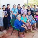 Tacuati Poty Group