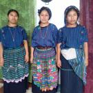 Las Mujeres De Chuitimamit Group