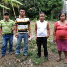 San Andrés 4 Group